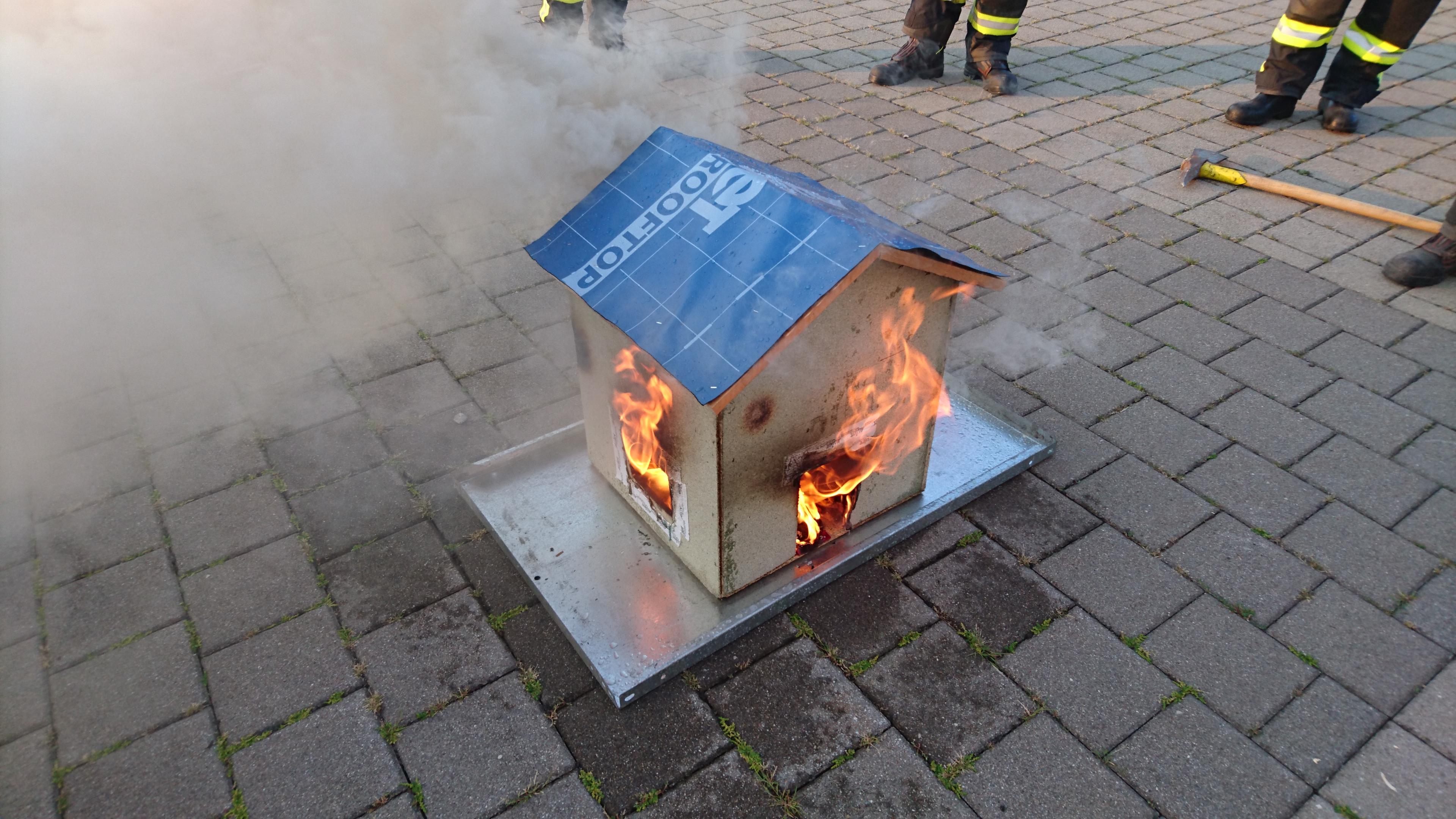 Brandhäuschen2018_0004