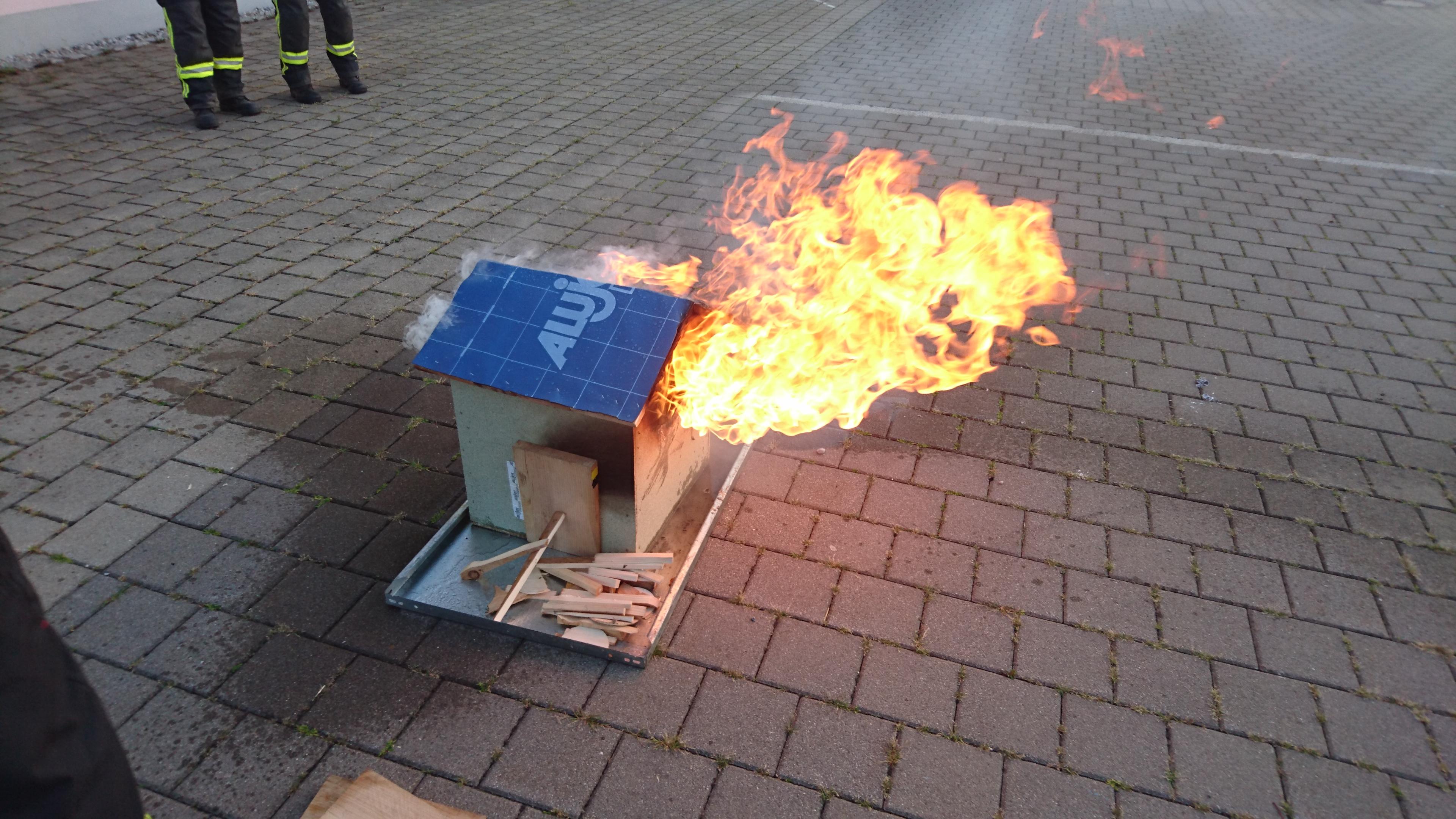 Brandhäuschen2018_0007