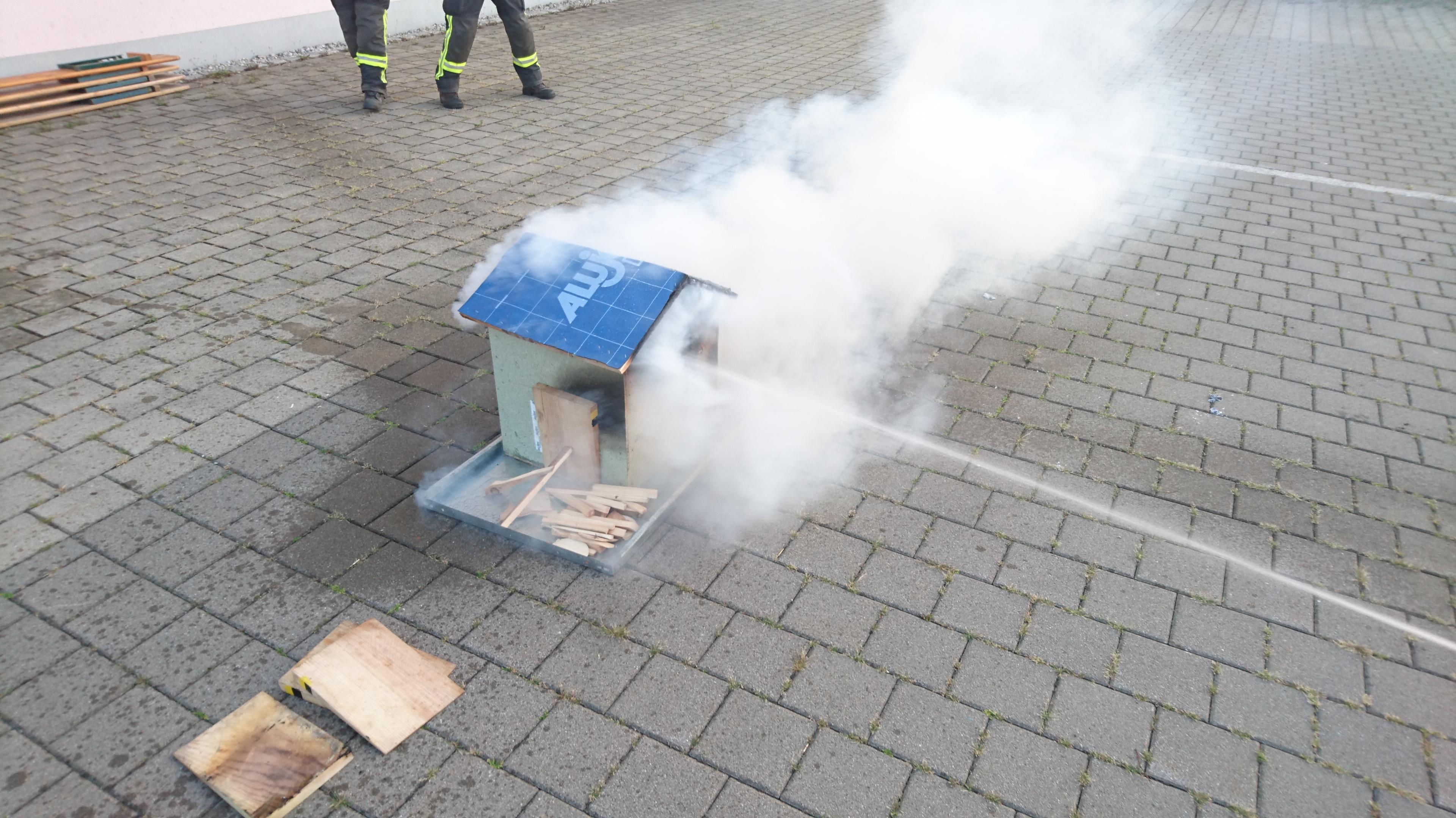 Brandhäuschen2018_0008