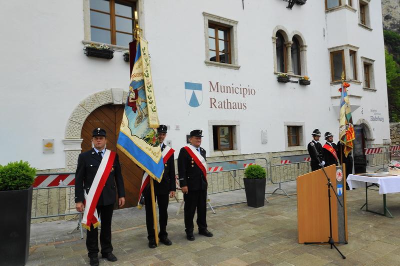 Florianifest 2017_98